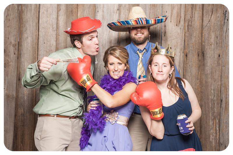 Abby+Tyler-Wedding-Photobooth-142.jpg