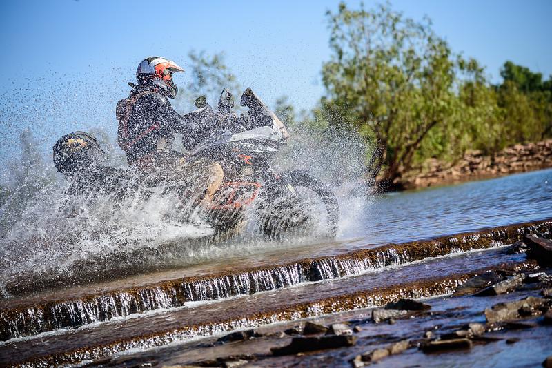 2018 KTM Adventure Rallye (601).jpg