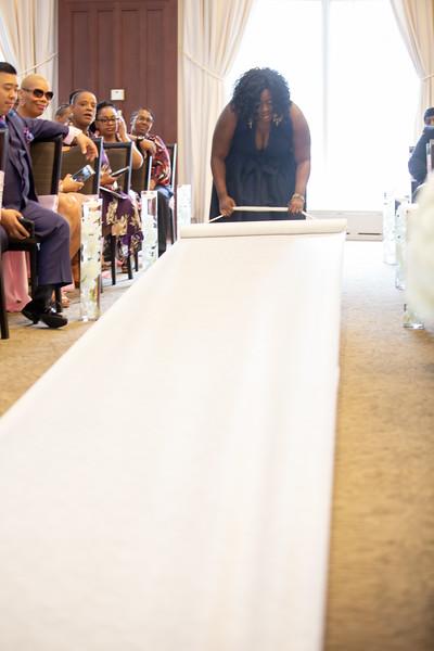Sanders Wedding-5794.jpg