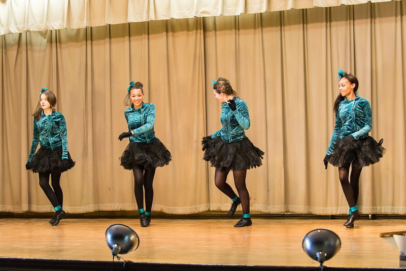 DanceRecital (186 of 1050).jpg
