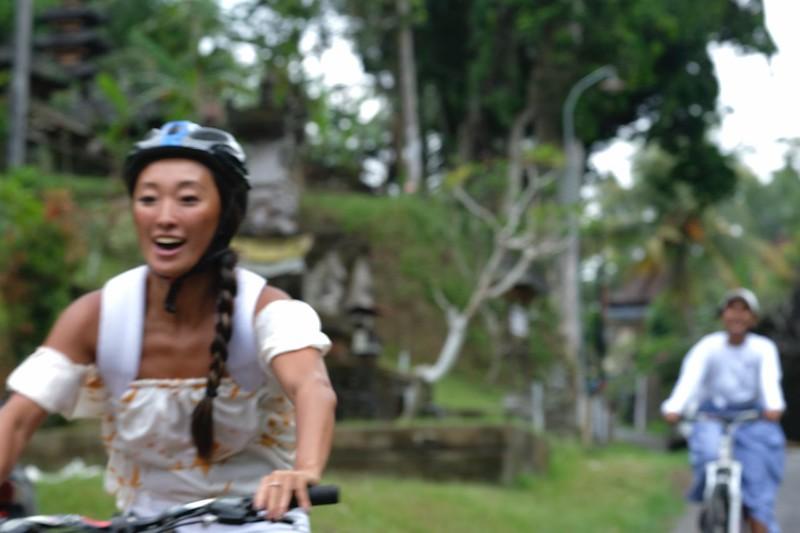 Trip of Wonders Day 11 @Bali 0102.JPG
