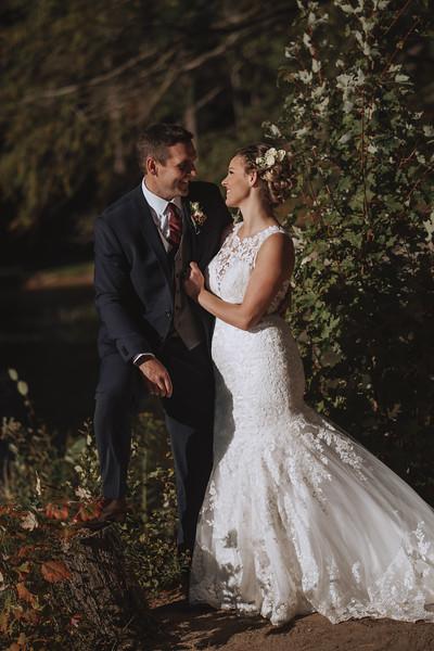 White Lake Lodges Rustic Adirondack Wedding 100.jpg