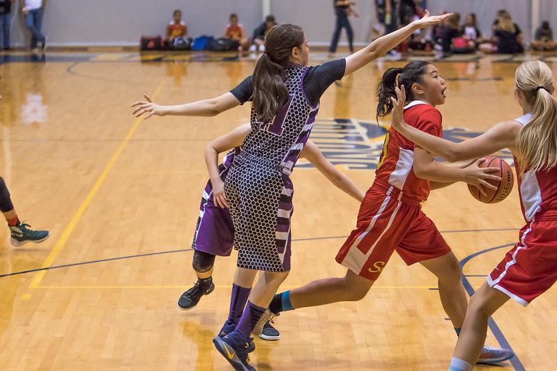 Basketball Tournament (63 of 232).jpg