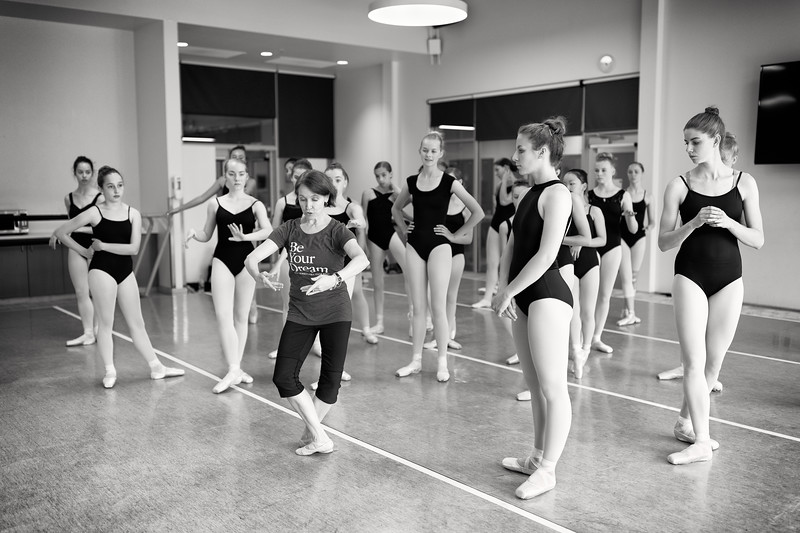 Ballet_SunValley_July7_2019-528-2-Edit_BW.jpg