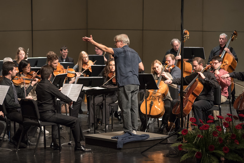181111 Northbrook Symphony (Photo by Johnny Nevin) -3599.jpg