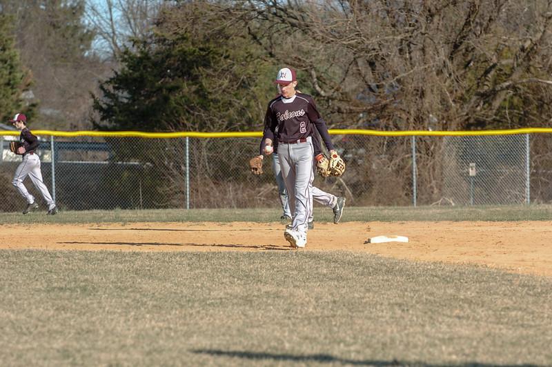 WM Baseball 4_1_19-44.jpg