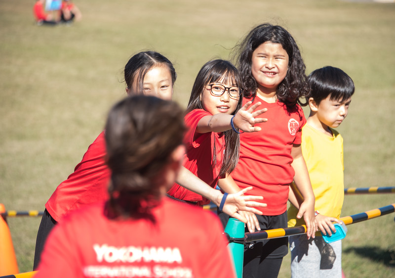 Grade 3 -5 Cross Country Day-untitled shoot-YIS_8306-2018-19.jpg