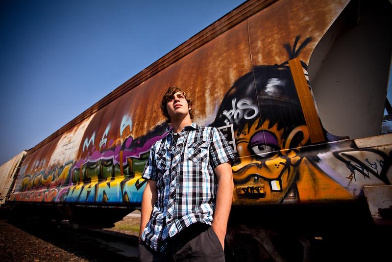 Jefferson_City_MO_Pacific_High_School_Senior_Portrait_Photographer_Outdoor-3.jpg