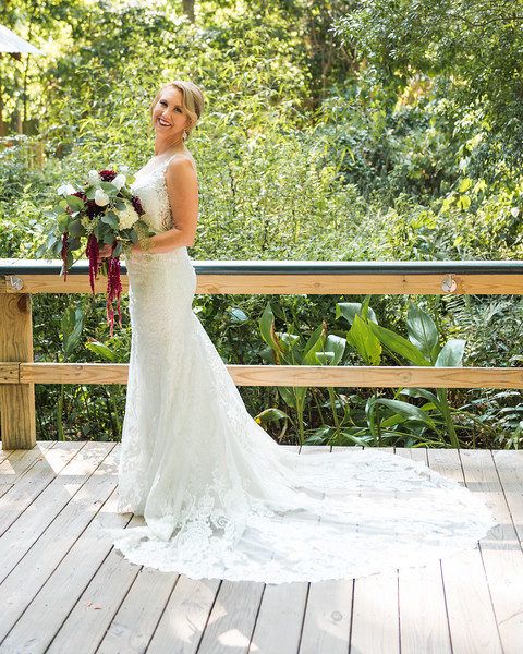 2017-09-02 - Wedding - Doreen and Brad 5727.jpg