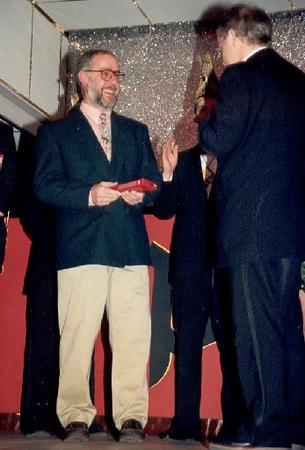1993-01b.jpg