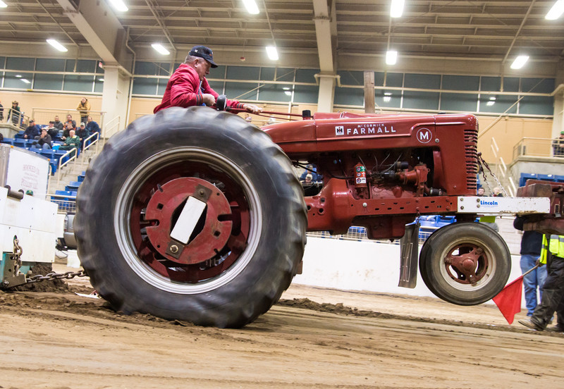 Tractor Pull-03770.jpg