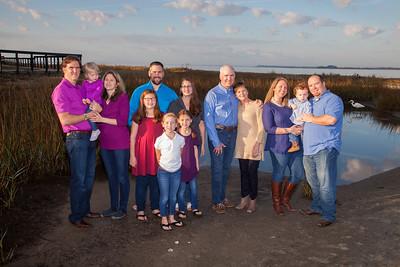 Faris Family Proofs