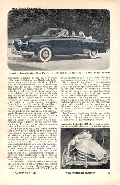 los_primeros_autos_de_1950_noviembre_1949-04g.jpg