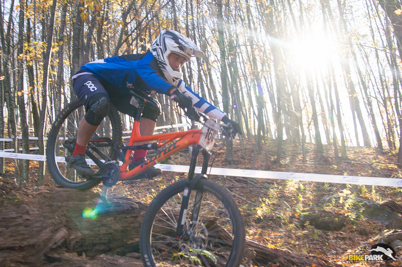 2015-mtb-collegiate-national-dh-seeding-51.jpg