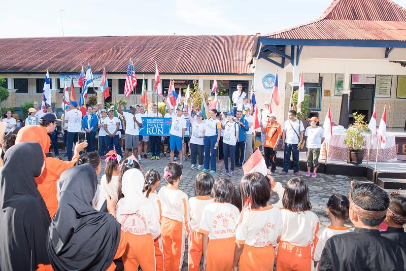 20170121_Peace Run Lombok_058.jpg