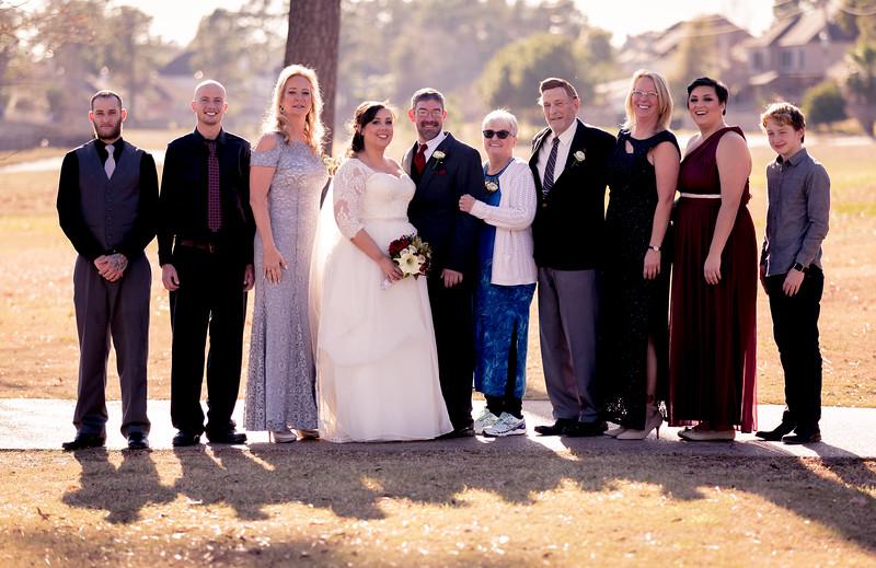 Paone Photography - Brad and Jen Wedding-5397.jpg