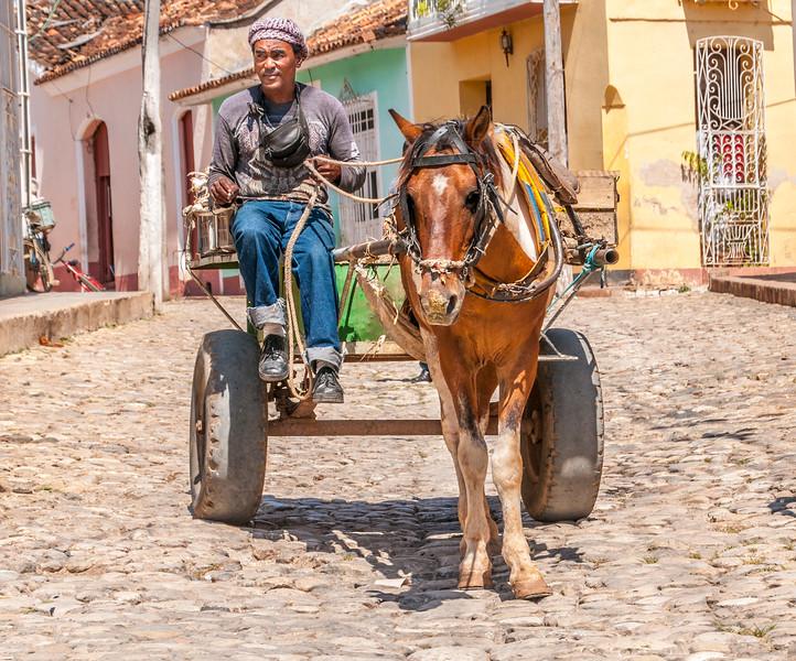 Cuba Carts-5.jpg