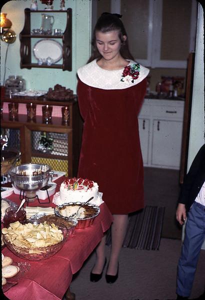 19671224_lindas_birthday