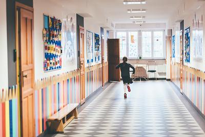Szkoły Łódź