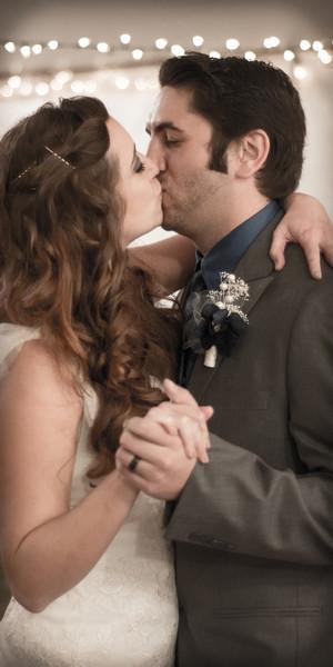 2012-11-18-GinaJoshWedding-648.jpg