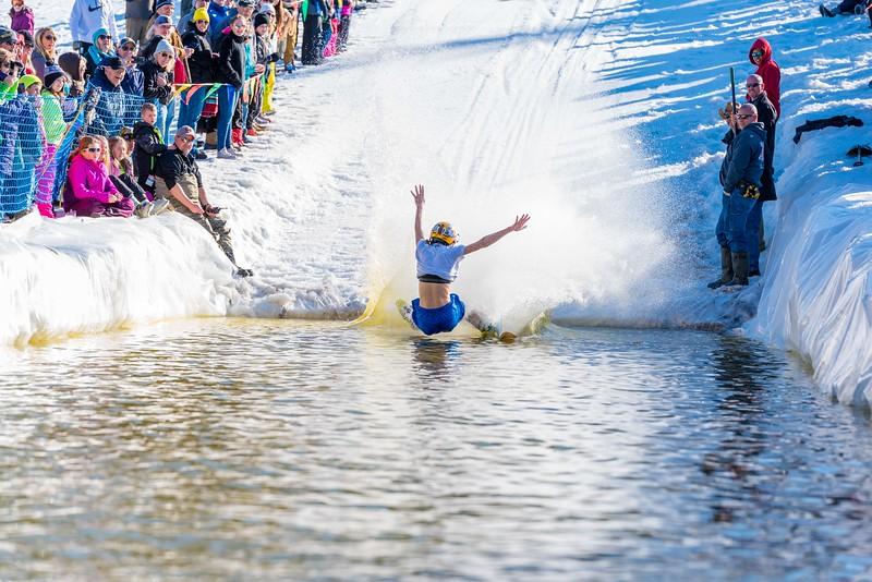 56th-Ski-Carnival-Sunday-2017_Snow-Trails_Ohio-3760.jpg