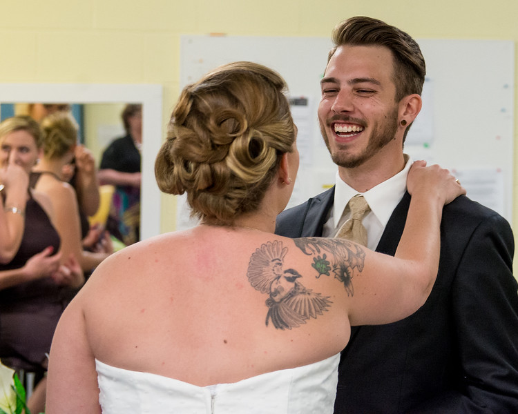EDITS - Ryan and Lindsey Wedding 2014-429.jpg