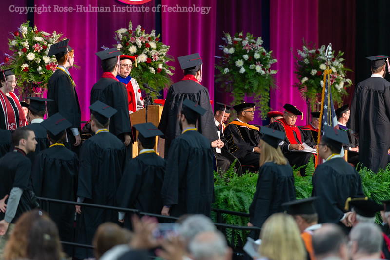 PD3_5010_Commencement_2019.jpg