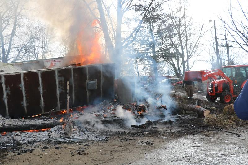 2018 river property-hanks work shop burn 186.jpg