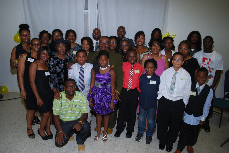 Johnson's Family Reunion 2012_0321.jpg