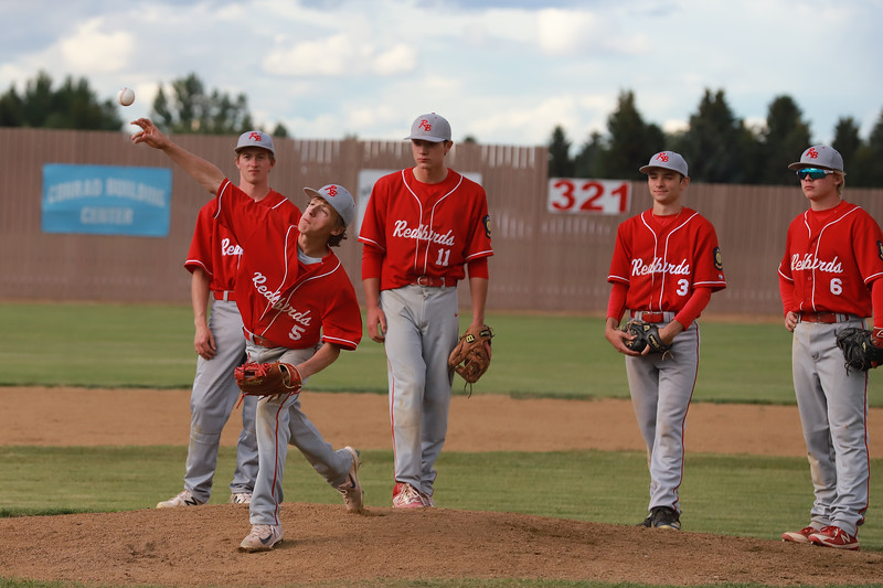 Cardinals Lewistown 7-3-18_4124.jpg