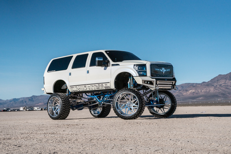 @lady_luck_excursion v.2 2016 @Ford Excursion Conversion 30x16 #GENESIS CONCAVE 42x16.5r30 @FuryOffroadTires-21.jpg