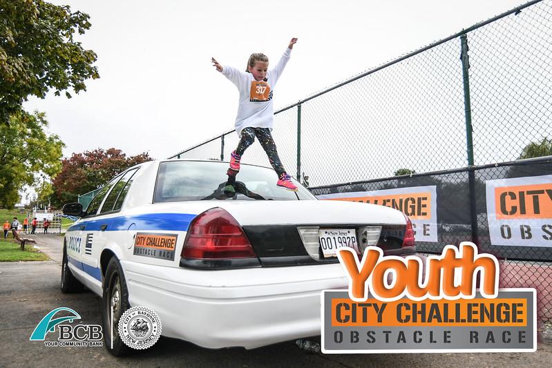 YouthCityChallenge2017-810.jpg