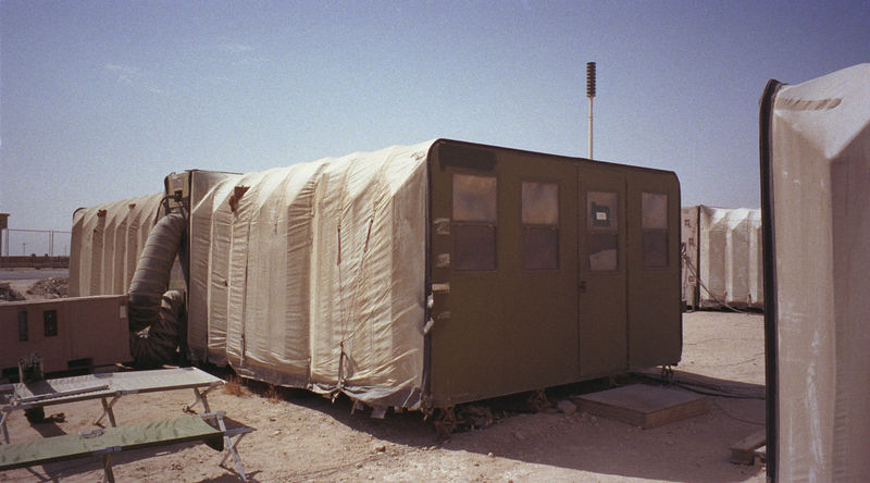 2000 10 30 - Al Salem AB APS photos 07.jpg