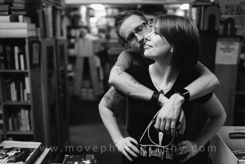 2013-10 Alicia and Matt-0156.jpg