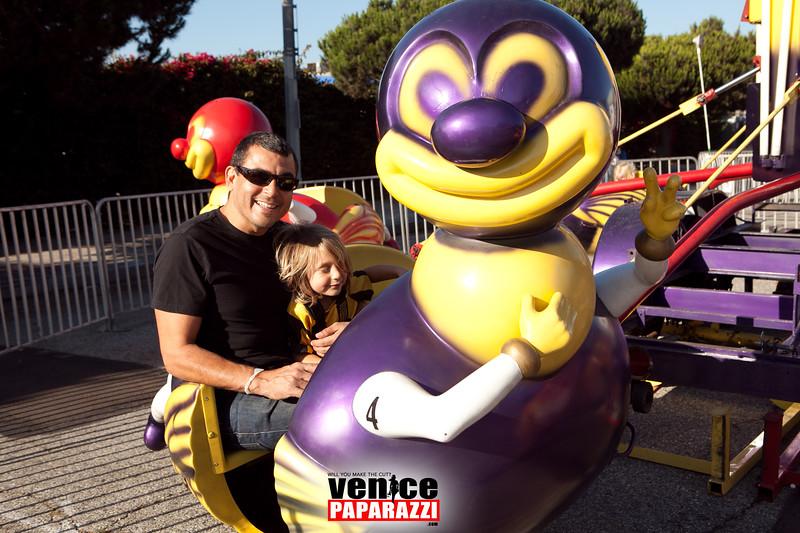 VenicePaparazzi-249.jpg