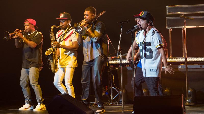 Bruno Mars-66448.jpg