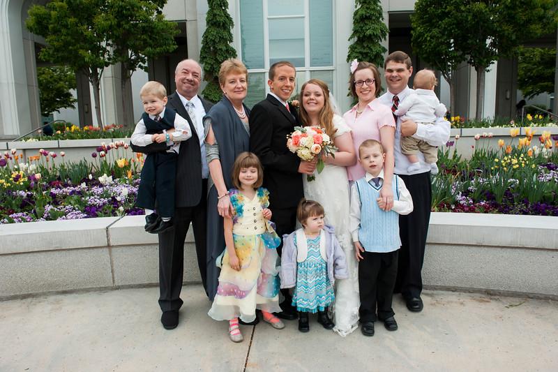 hershberger-wedding-pictures-215.jpg