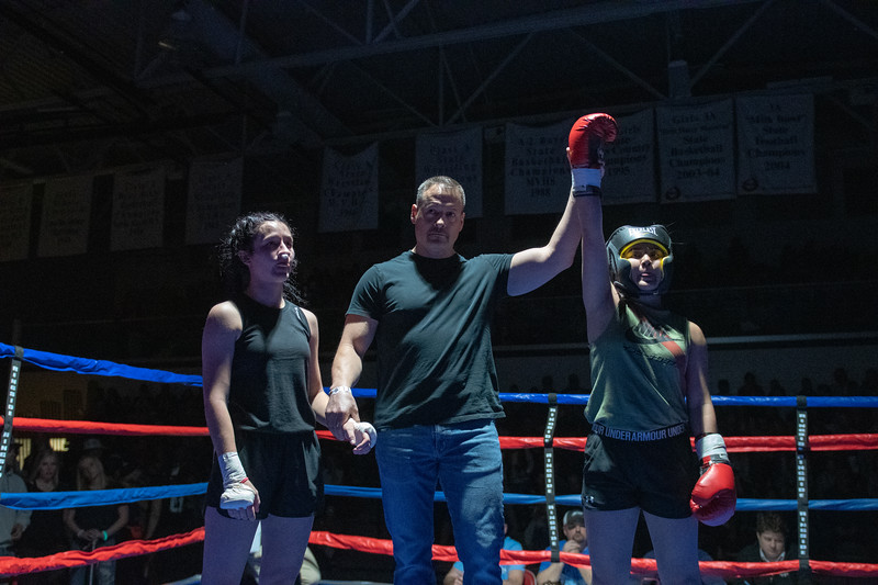 2019 WS Boxing-209.jpg