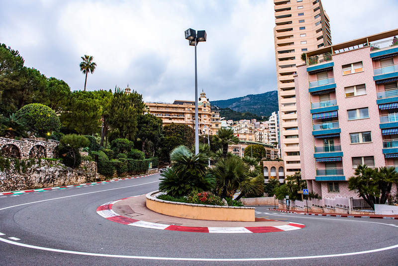 Fairmont Monte Carlo-6928.jpg
