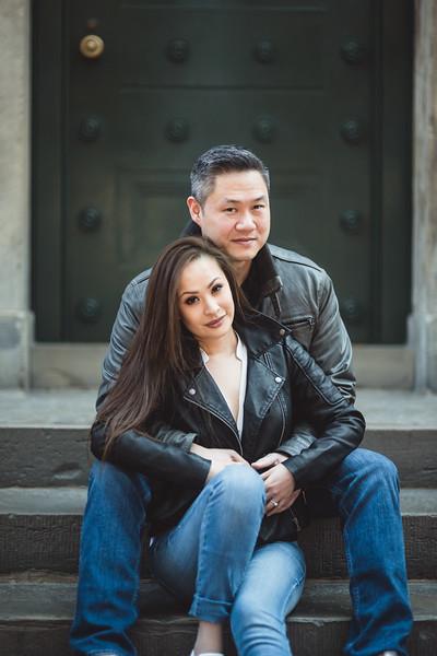 Vanessa & Charles-19.jpg