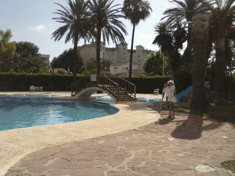 Holiday in Spain with the girls June 2013 049.jpg