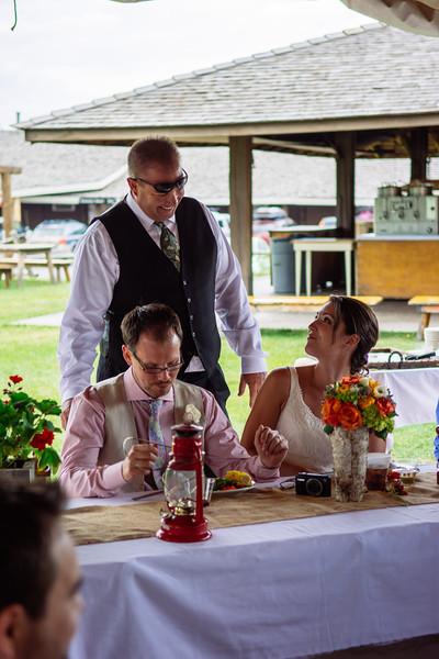 wedding-color-541.jpg