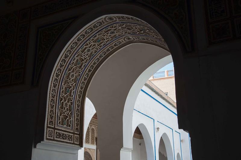 160927-054805-Morocco-1006.jpg