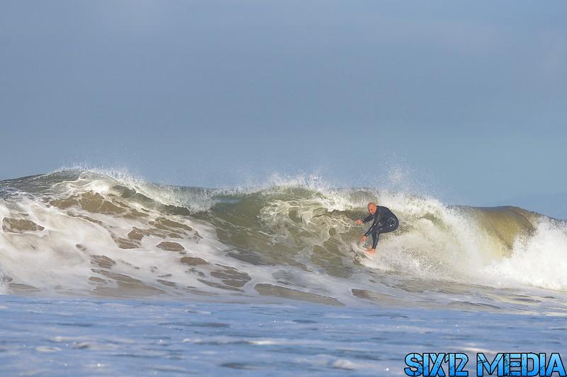 Venice Surf-358.jpg