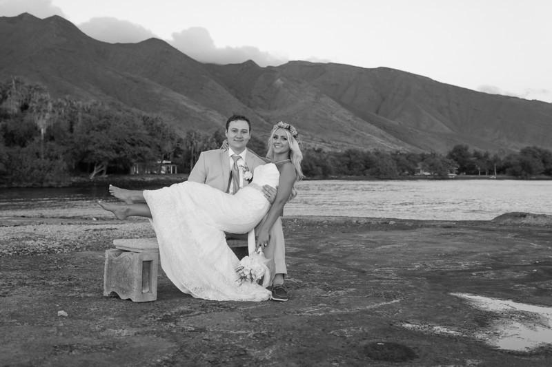11.06.2012 V&A Wedding-625.jpg