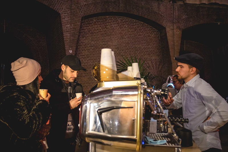 Coffee Festival Amsterdam - 03032019 -31.jpg