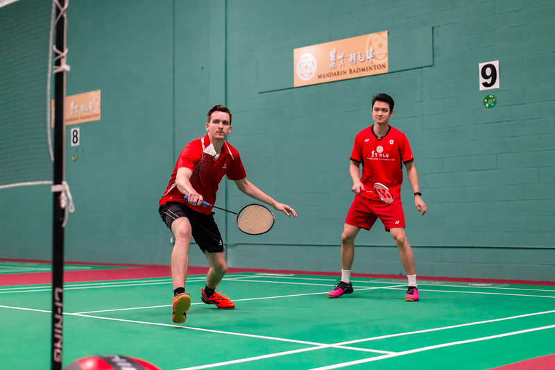 12.10.2019 - 9950 - Mandarin Badminton Shoot.jpg
