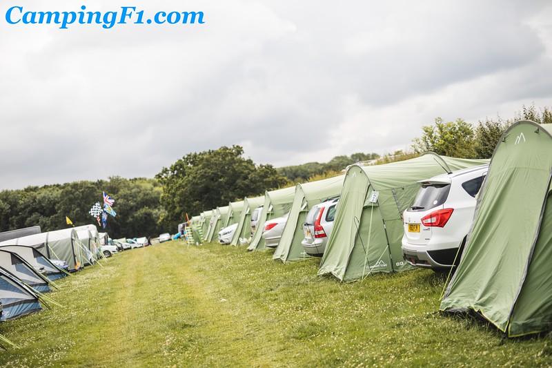 Camping f1 Silverstone 2019-64.jpg