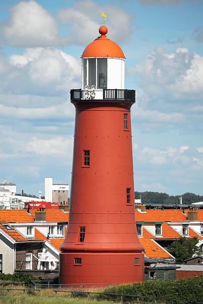 Ijmuiden, Netherlands