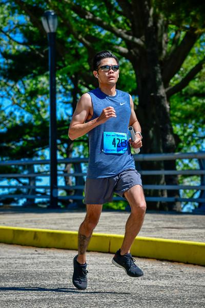 20190511_5K & Half Marathon_422.jpg